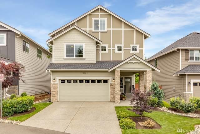 18326 13th Dr SE, Bothell, WA 98012 (#1627159) :: Pickett Street Properties