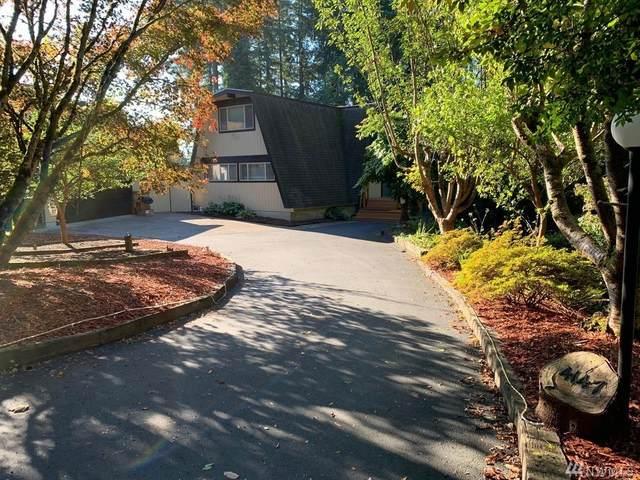 4147 Poplar Wy, Longview, WA 98632 (#1627172) :: Canterwood Real Estate Team