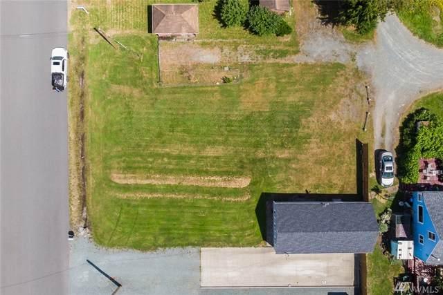 501 34th St, Anacortes, WA 98221 (#1627173) :: The Kendra Todd Group at Keller Williams