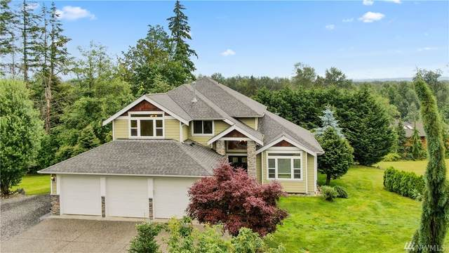 1228 114th St NE, Tulalip, WA 98271 (#1627206) :: Lucas Pinto Real Estate Group