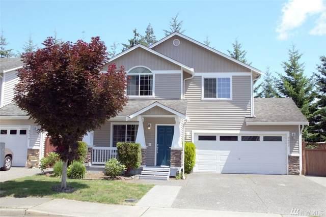 9625 26th Dr SE, Everett, WA 98208 (#1627225) :: Lucas Pinto Real Estate Group