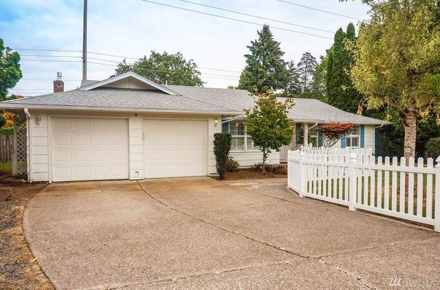 1906 NW 98th St, Vancouver, WA 98665 (#1627234) :: Northern Key Team