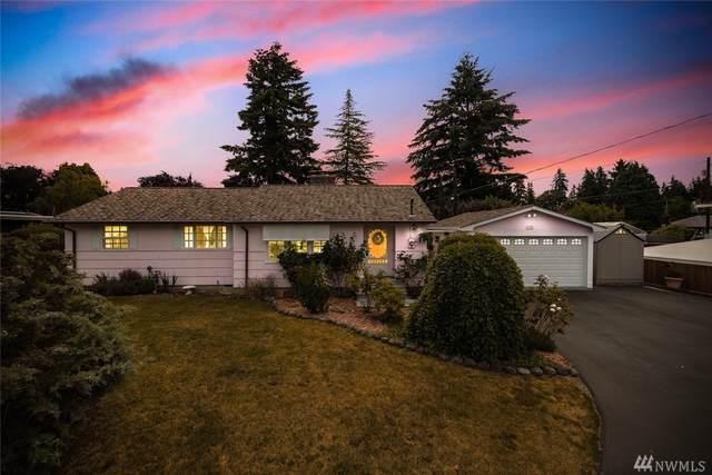 1708 17th Ave, Milton, WA 98354 (#1627251) :: Canterwood Real Estate Team