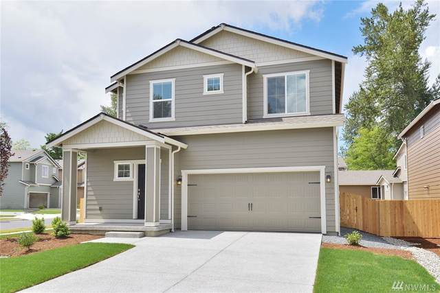 1410 W 15th Ave, La Center, WA 98629 (#1627275) :: The Kendra Todd Group at Keller Williams