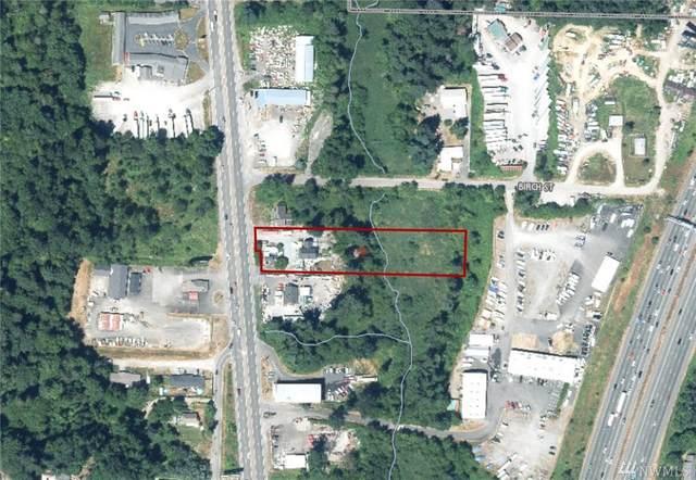 7802 Pacific Hwy E, Milton, WA 98354 (#1627297) :: Canterwood Real Estate Team
