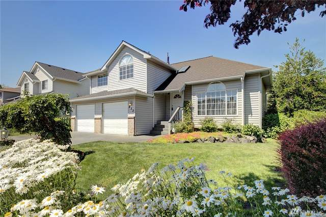 823 234th St SE, Bothell, WA 98021 (#1627299) :: NW Home Experts