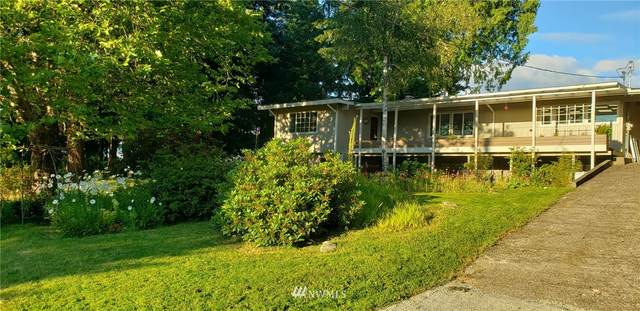10325 Morris Boulevard, Steilacoom, WA 98388 (#1627307) :: Hauer Home Team