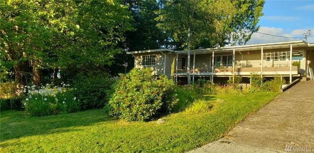 10325 Morris Boulevard, Steilacoom, WA 98388 (#1627307) :: Better Properties Lacey
