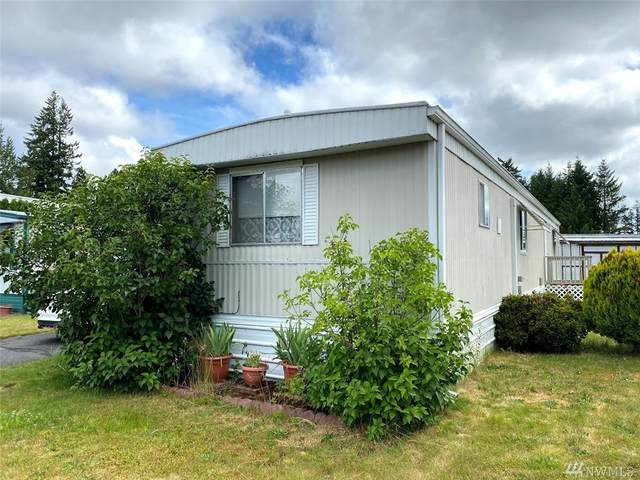 20701 9th Ave E #12, Spanaway, WA 98387 (#1627317) :: Commencement Bay Brokers