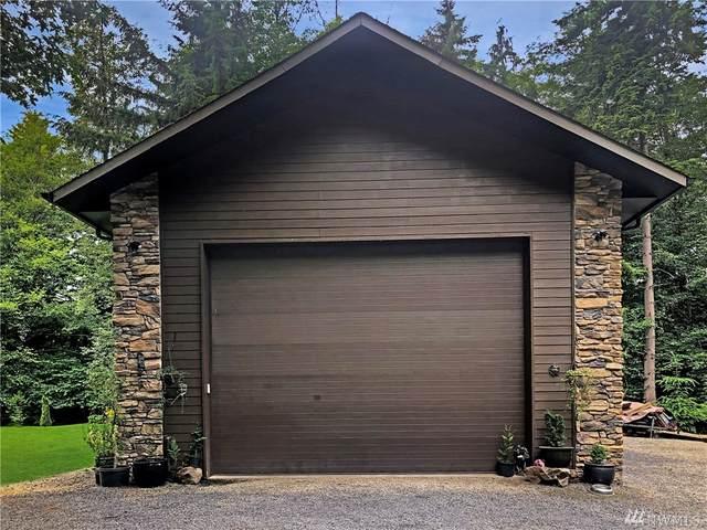200 Shamrock Rd, Longview, WA 98632 (#1627319) :: Capstone Ventures Inc