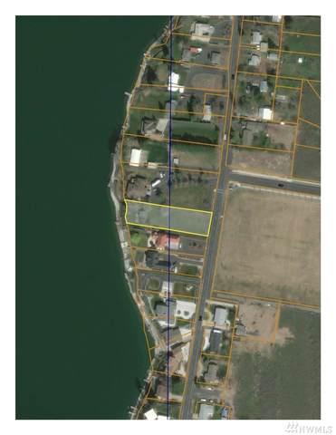 4012 W Lakeshore Dr, Moses Lake, WA 98837 (#1627323) :: Mosaic Realty, LLC