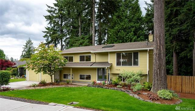 7828 134th Ave NE, Redmond, WA 98052 (#1627330) :: The Kendra Todd Group at Keller Williams