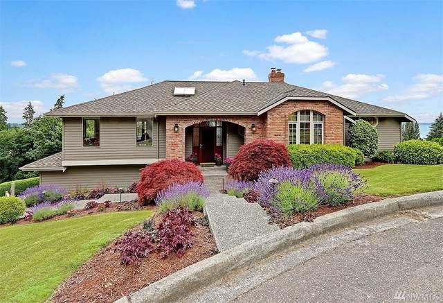 9515 Forest Dell Dr, Edmonds, WA 98020 (#1627339) :: Pickett Street Properties