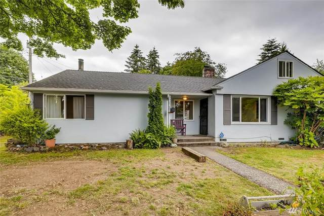 6925 S 120th Place, Seattle, WA 98178 (#1627351) :: Lucas Pinto Real Estate Group