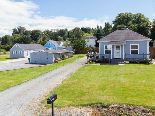 509 34th St, Anacortes, WA 98221 (#1627364) :: Northern Key Team