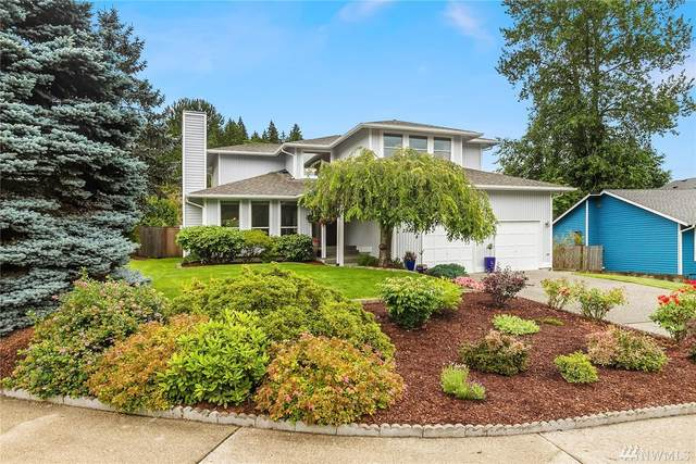 23423 9th Place W, Bothell, WA 98021 (#1627373) :: The Kendra Todd Group at Keller Williams