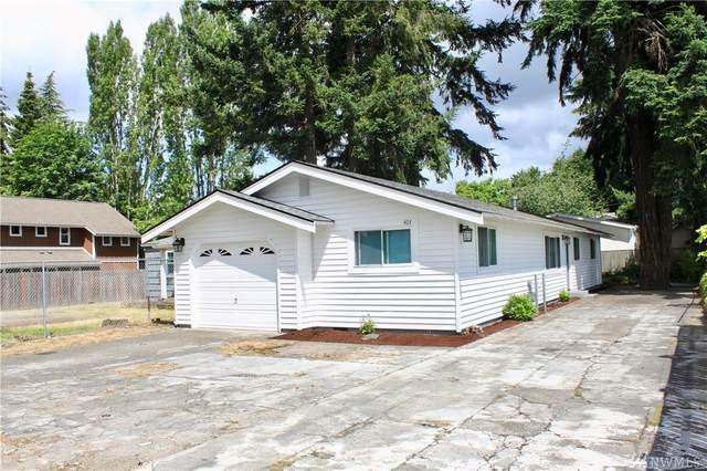 403 125th St S, Tacoma, WA 98444 (#1627382) :: Capstone Ventures Inc