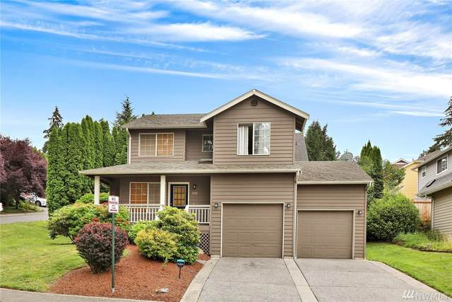 2016 Ponderosa Ct, Bellingham, WA 98229 (#1627398) :: Engel & Völkers Federal Way