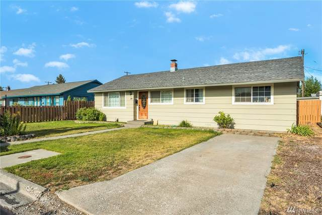 36 Ivy St NE, Ephrata, WA 98823 (#1627399) :: Canterwood Real Estate Team