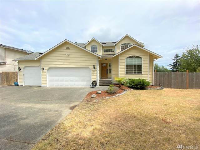 1805 Browns Point Blvd NE, Tacoma, WA 98422 (#1627408) :: My Puget Sound Homes
