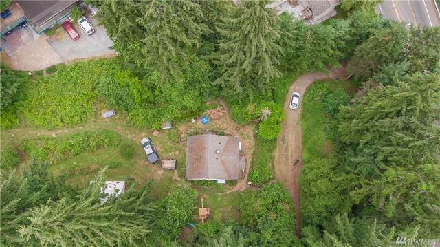 2010 S Kent Des Moines Rd, Des Moines, WA 98198 (#1627414) :: Canterwood Real Estate Team