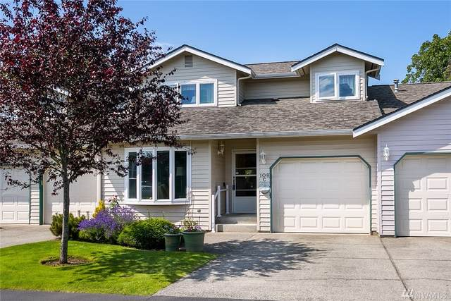 108 Fairside Dr C, Lynden, WA 98264 (#1627417) :: The Kendra Todd Group at Keller Williams