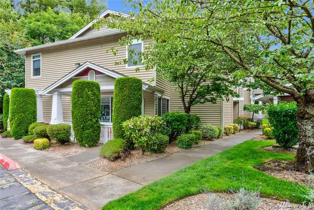 15300 112th Ave NE A101, Bothell, WA 98011 (#1627423) :: The Kendra Todd Group at Keller Williams