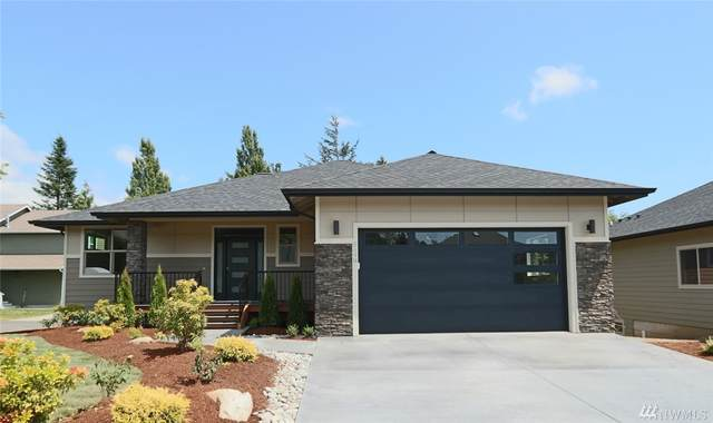 5690 Meadow View Ct, Ferndale, WA 98248 (#1627429) :: Tribeca NW Real Estate