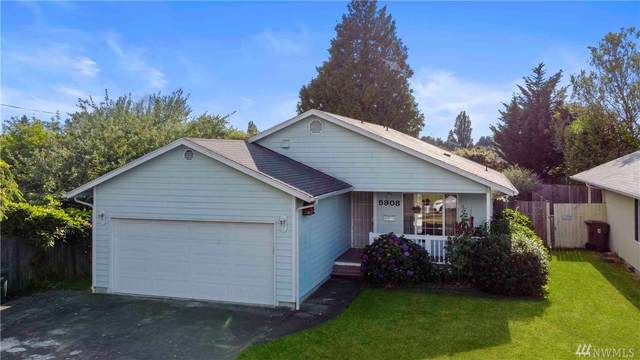 5908 Mcghee St, Tacoma, WA 98404 (#1627435) :: Canterwood Real Estate Team