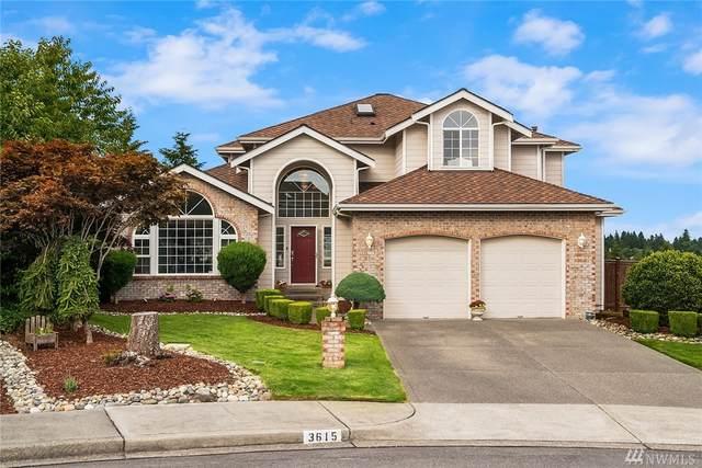 3615 45th St NE, Tacoma, WA 98422 (#1627436) :: My Puget Sound Homes