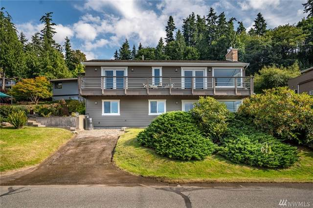 925 6th St, Mukilteo, WA 98275 (#1627441) :: Real Estate Solutions Group