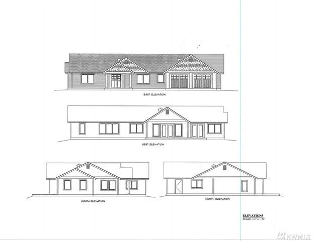 4826 Birdsong Place, Freeland, WA 98249 (#1627444) :: Alchemy Real Estate