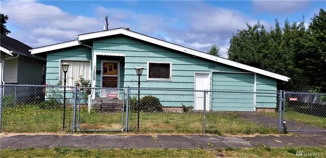 1009 E St, Centralia, WA 98531 (#1627448) :: Capstone Ventures Inc