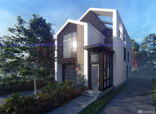 4216 Thackeray Place NE, Seattle, WA 98105 (#1627449) :: The Kendra Todd Group at Keller Williams