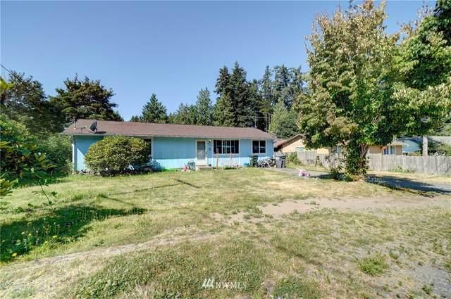 6521 194th Avenue E, Bonney Lake, WA 98391 (#1627469) :: Ben Kinney Real Estate Team