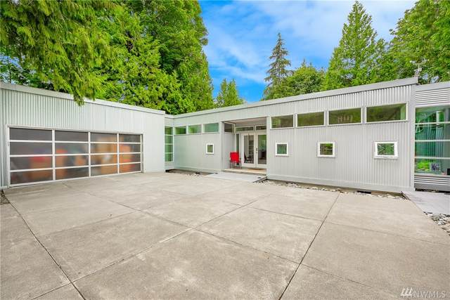 4426 D St, Blaine, WA 98230 (#1627481) :: Ben Kinney Real Estate Team