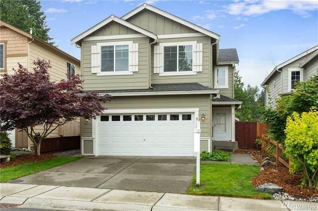 9120 1st St SE, Lake Stevens, WA 98258 (#1627543) :: Lucas Pinto Real Estate Group