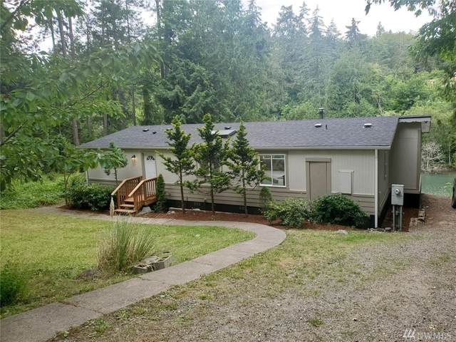 4914 165th Ave SW, Longbranch, WA 98351 (#1627545) :: Canterwood Real Estate Team