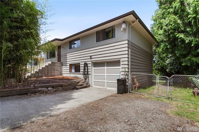 1234 S 115th St, Burien, WA 98168 (#1627559) :: Ben Kinney Real Estate Team