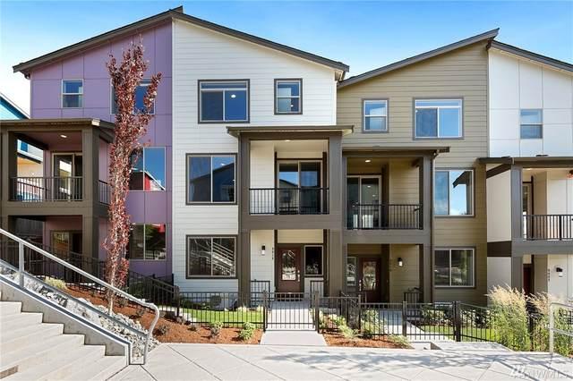 9882 11th Avenue SW, Seattle, WA 98106 (#1627562) :: Urban Seattle Broker