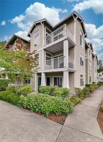 21210 40th Wy S H, SeaTac, WA 98198 (#1627571) :: Real Estate Solutions Group