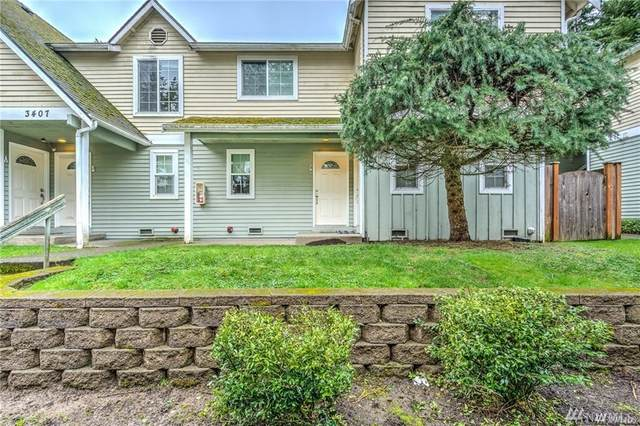 3407 156th St SW C, Lynnwood, WA 98078 (#1627597) :: Capstone Ventures Inc