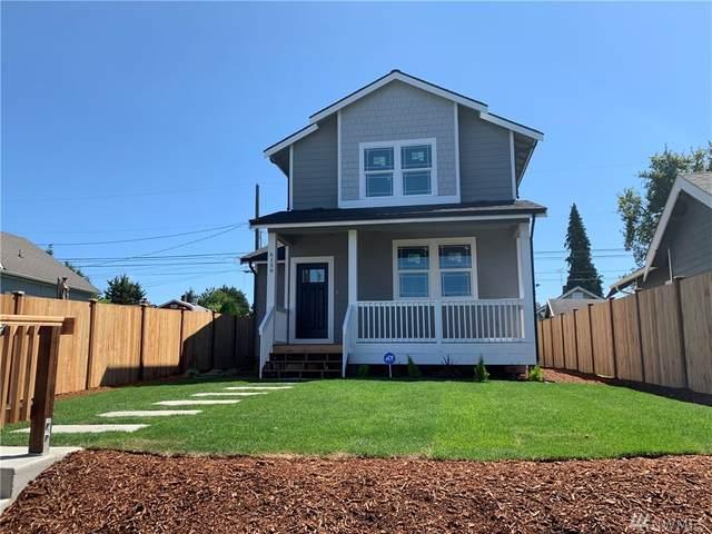 6139 Yakima Ave, Tacoma, WA 98408 (#1627613) :: Canterwood Real Estate Team