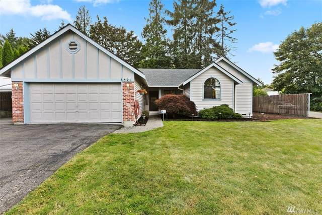 8321 142nd Ave NE, Redmond, WA 98052 (#1627614) :: The Kendra Todd Group at Keller Williams