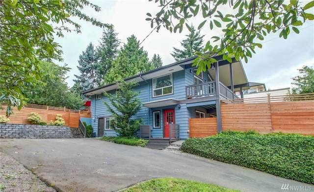 9527 9th Ave NW, Seattle, WA 98117 (#1627627) :: The Kendra Todd Group at Keller Williams