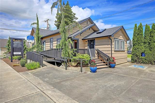 10309 State Hwy 532, Stanwood, WA 98292 (#1627634) :: Lucas Pinto Real Estate Group