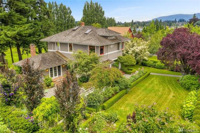 18161 Mclean Rd, Mount Vernon, WA 98273 (#1627637) :: Alchemy Real Estate