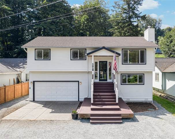 1210 Orchard Ave, Snohomish, WA 98290 (#1627640) :: Northwest Home Team Realty, LLC