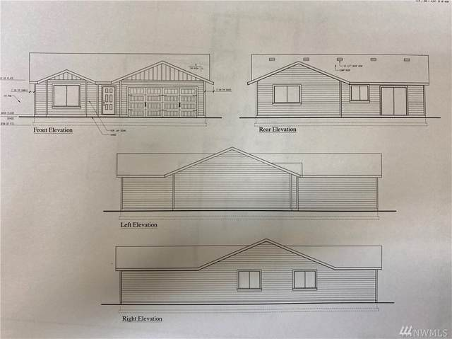 935 E Mt Adams S, Othello, WA 99344 (#1627649) :: Lucas Pinto Real Estate Group