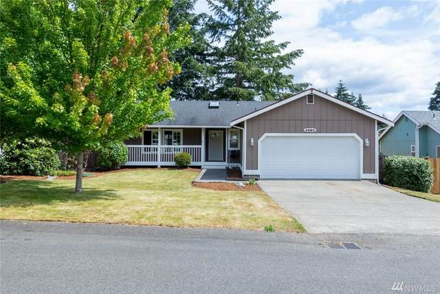 1220 Summerfield Dr SE, Olympia, WA 98513 (#1627657) :: Tribeca NW Real Estate